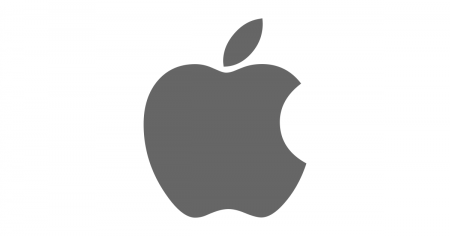 Apple voucher codes 2019